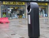 Portadown & Lurgan