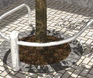 Tree Guard