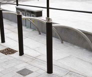 Bicycle Stand 2090