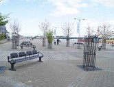 Wexford-Quay