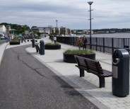 Queens-Quay-Derry