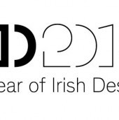 ID2015_logo-330x172