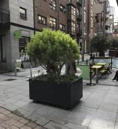 HC204 Planter 1500x1000x800mm