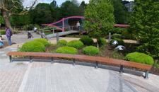 Mardyke Gardens