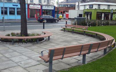 Project News: Donnybrook Plaza, Dublin 4